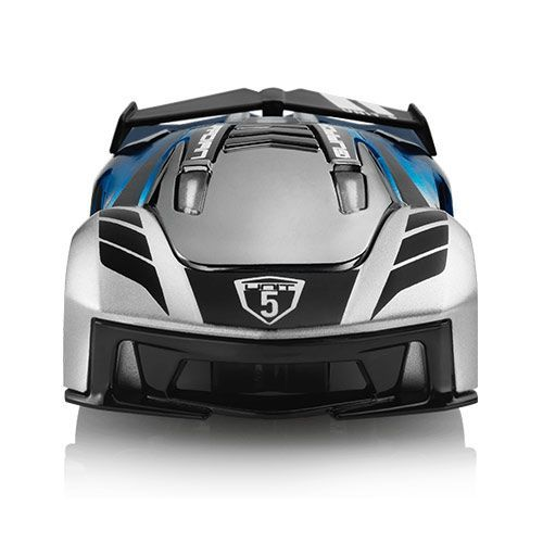 Guardian Anki Overdrive Robotoy
